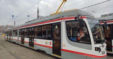 С 23 мая в Краснодарском крае откроется внутримуниципальное транспортное сообщение