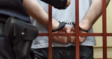 В Геленджике мужчина получил 22 года колонии за развращение сына сожительницы
