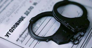 В Геленджике подрядчик похитил 5 млн рублей при капремонте дома